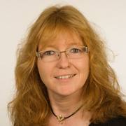 Birgit Groterhorst